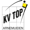top arnemuiden